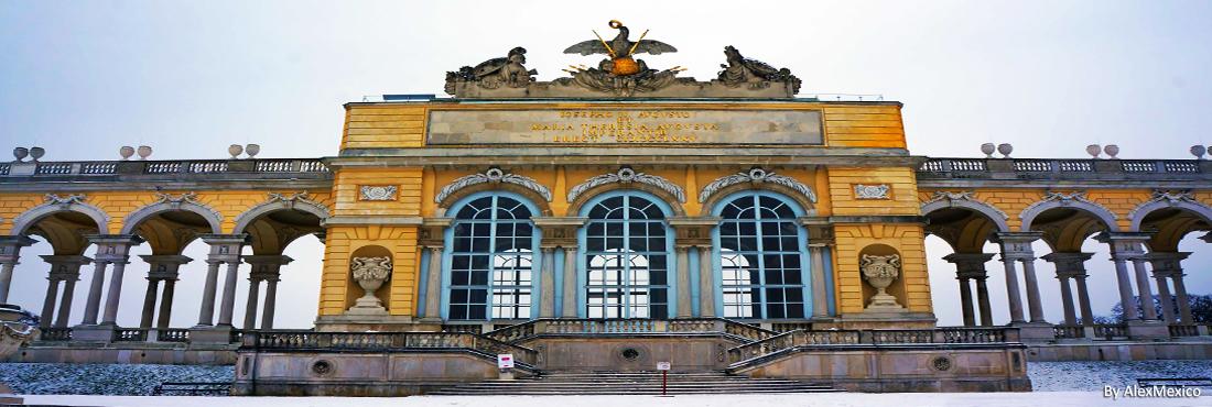 austria-Palacio-Schönbrunn-VienaAlexMexico.jpg
