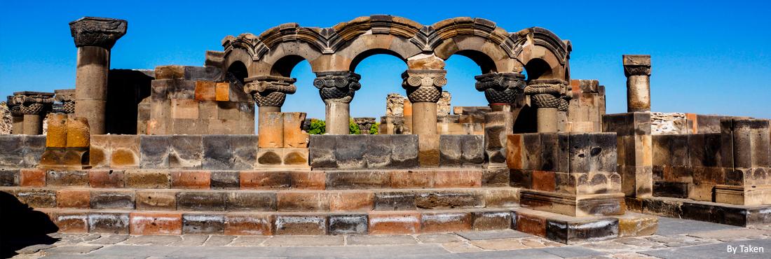 armenia-cathedral-zvartnots-taken.jpg