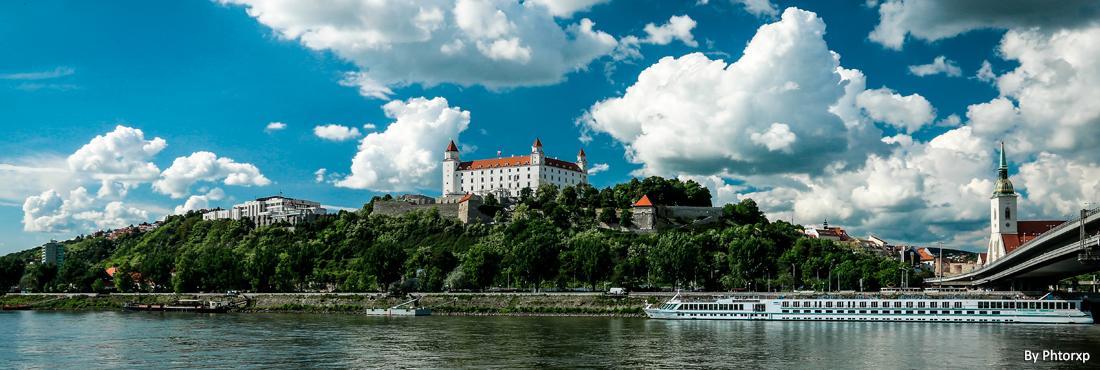 eslovaquia-bratislava-phtorxp.jpg