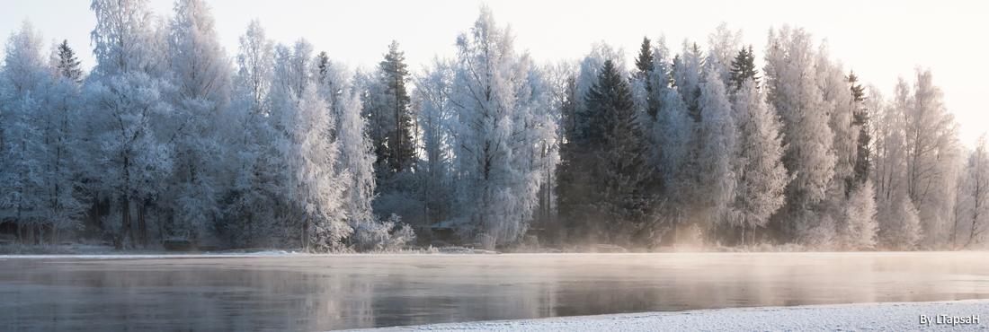 finlandia-LTapsaH.jpg