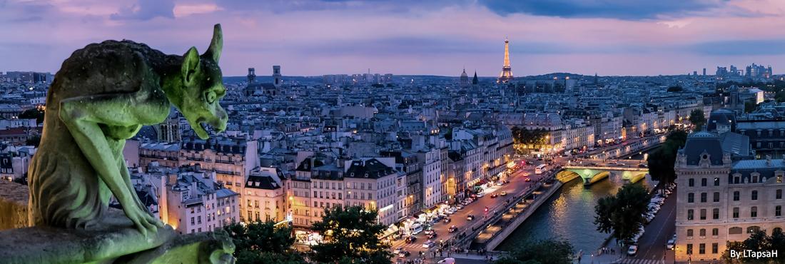 francia-paris-pexels.jpg