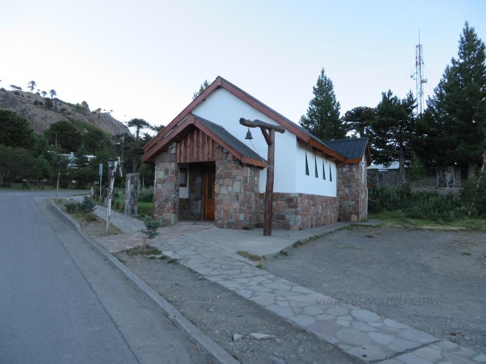 caviahue-argentina-10.jpg