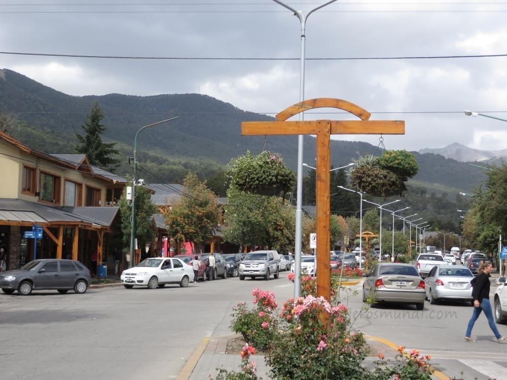 villa-la-angostura-12.jpg