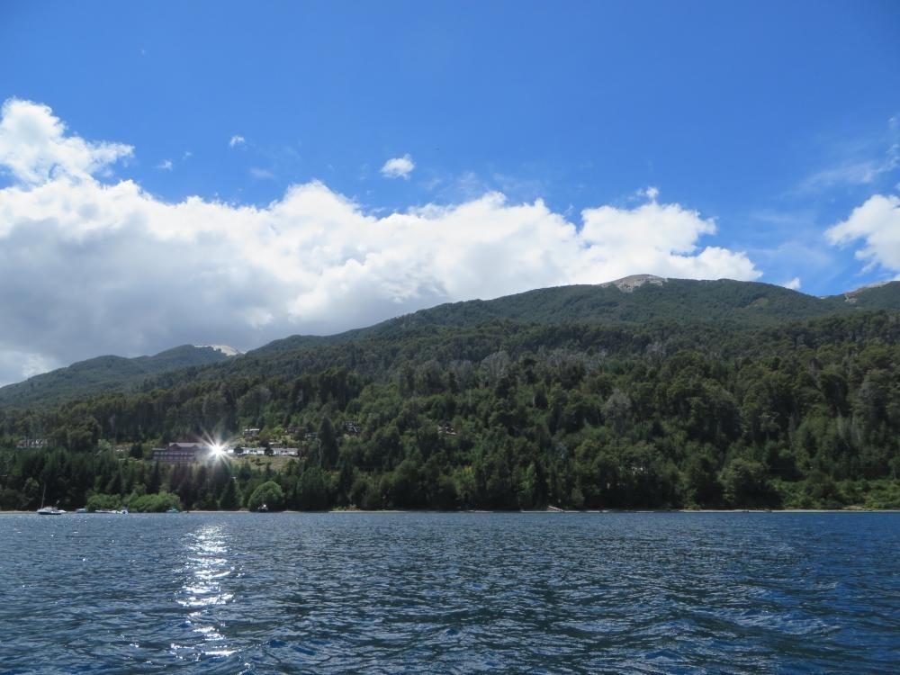 villa-la-angostura-4.jpg.1417f02d7055576506f48c5fe307310a.jpg
