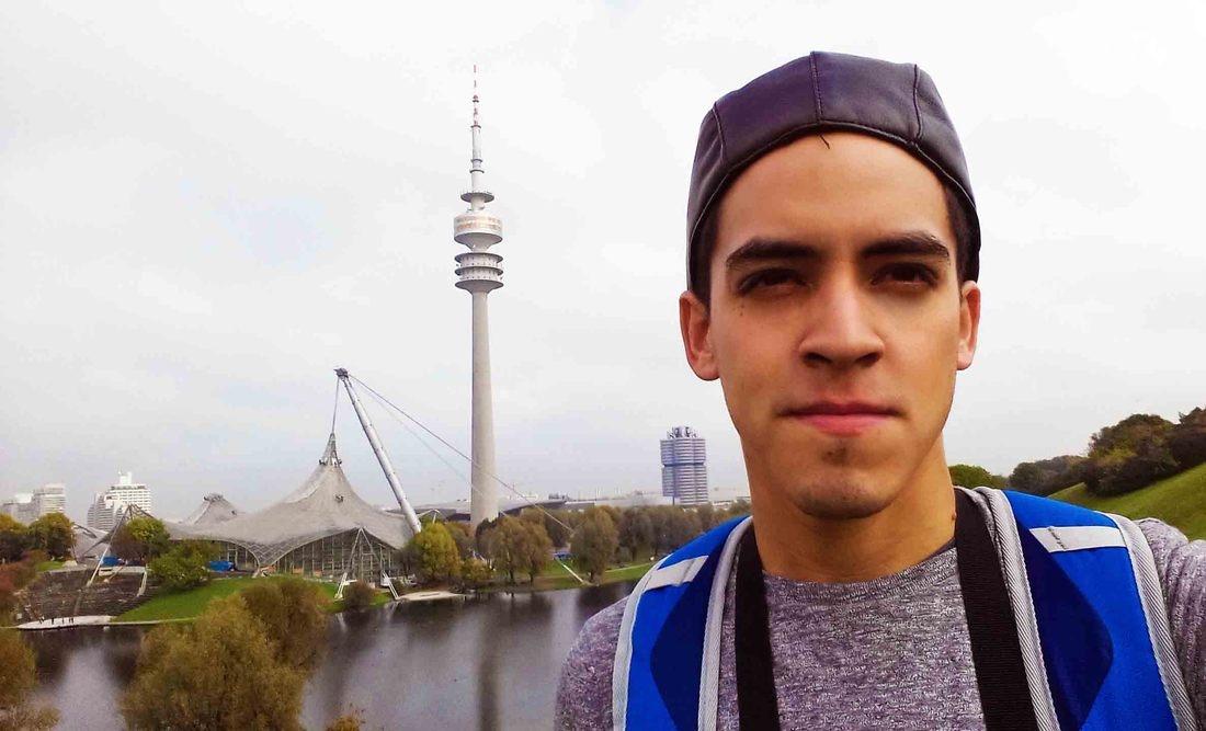 Múnich: el milagro alemán