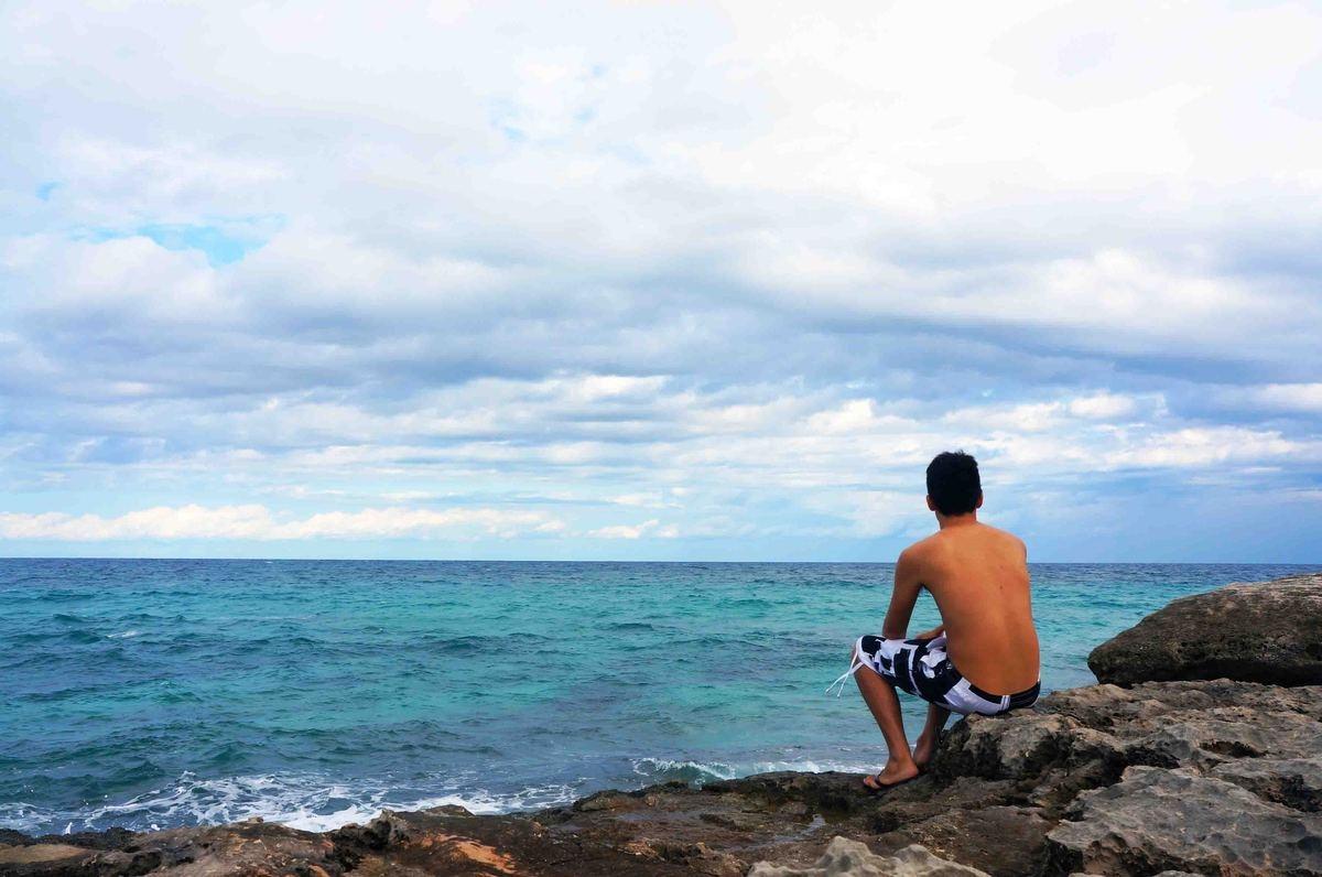 Los sueños de Ibiza: parte II