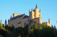 Segovia 2° parte