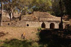 Templo del Inframundo