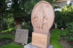 Conmemoración de la segunda aparición de la virgen a Diego