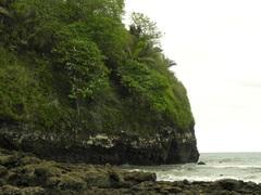 Playas de Mompiche, Ecuador