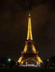 Paris parte I