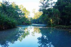 Chiapas parte 2