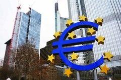 Eurotorre en Frankfurt