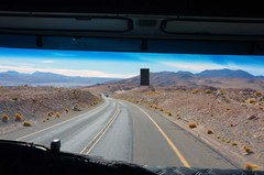 Ruta Nacional 52 Argentina