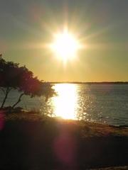 Playas de Paso de la Patria, Corrientes