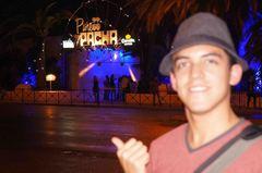 Pachá, Ibiza