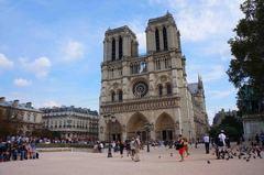 París parte II