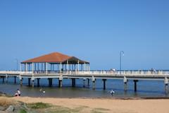 Playa Redcliffe