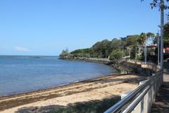 Costa de Redcliffe