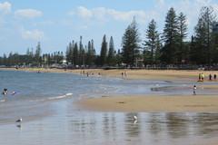 Redcliffe Playa