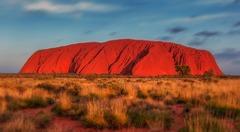 Mejores Destinos de Australia