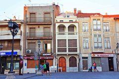 Peñafiel, España