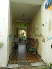Hostel en San Miguel de Tucumán