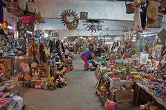 Mercado de Tlaquepaque