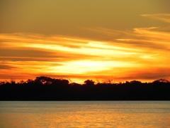 Playas de Ituzaingó, Corrientes