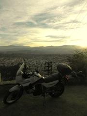 En Salta