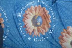 Logo del evento