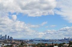 australia-1042033_640.jpg