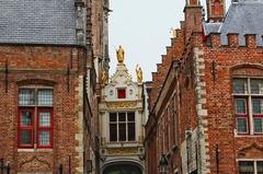 belgium-355648_640.jpg