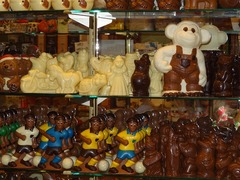 chocolate-1129312_640.jpg