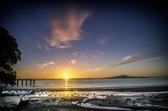 sun-rise-661541_640.jpg