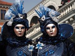 carnival-2269199_640.jpg