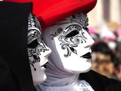 carnival-2269205_640.jpg
