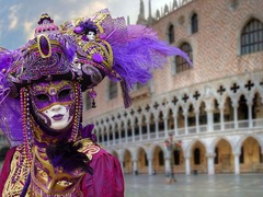 masks-1879572_640.jpg