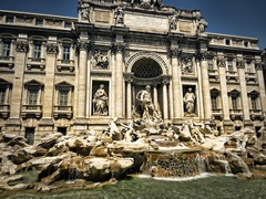 trevi-fountain-298411_640.jpg