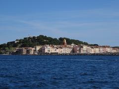 Saint Tropez 2.jpg
