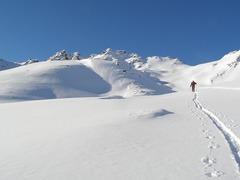 Centros de esquí en Argentina