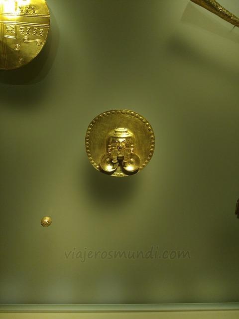 large.599f7ed657eae_MuseodelOroenBogot.jpg.8c63a0fd35ac8be4fa8af40046d4ef0b.jpg