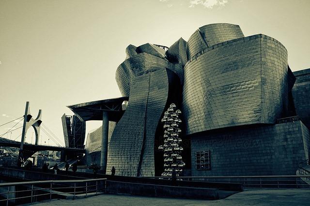 large.Bilbao.jpg.0c040ca71ccf7a370ff590fc40fa430b.jpg