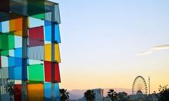 CEntro Pompidou.jpg