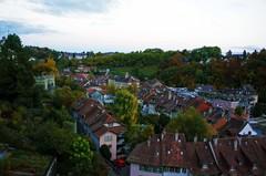 Ciudad de Berna