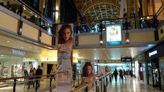Shopping del Abasto