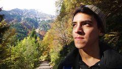 Bosques alpinos de Innsbruck