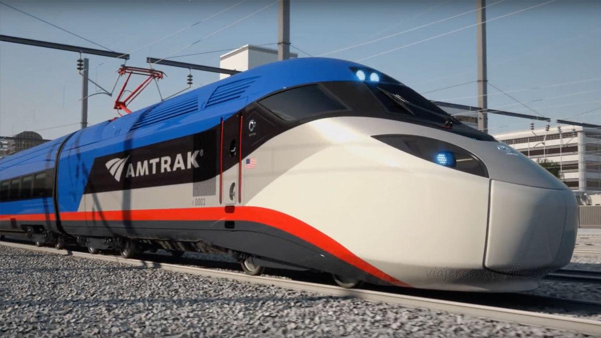 large.Amtrak.jpg.d5e04aa16205a1b70411762f0f5e6dbd.jpg