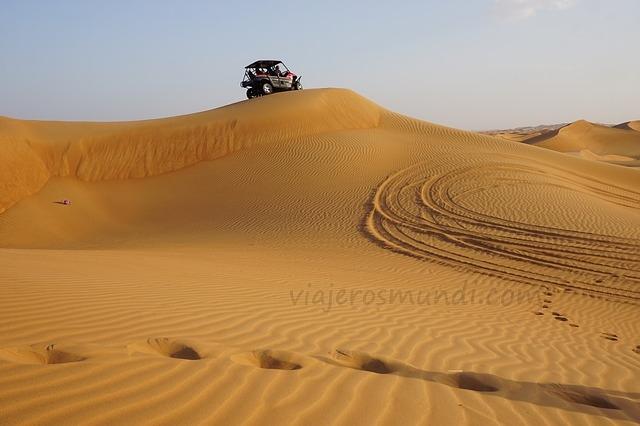 large.desert-1979000_640.jpg.580661b95d2ee849930d0b06ae5a441d.jpg