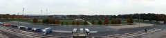 Campo Zeppelin en Núremberg